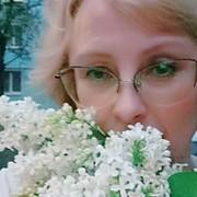 Людмила Субботина on My World.