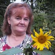 Татьяна Чижова on My World.