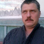 Андрей Вахрушев on My World.