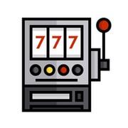777SlotPays - Игровые автоматы с выводом денег group on My World