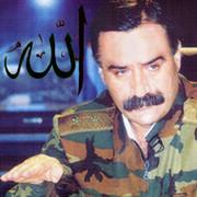 Первый Президент Республики Ингушетия Руслан Аушев группа в Моем Мире.