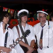 «Бард-Регата» - фестиваль современной песни   group on My World