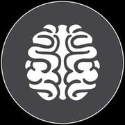 Be smart - умный журнал группа в Моем Мире.