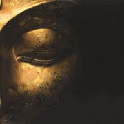 Будда. Этика. Дхарма. Праведность. группа в Моем Мире.