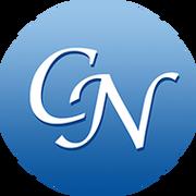 CosmoNews group on My World