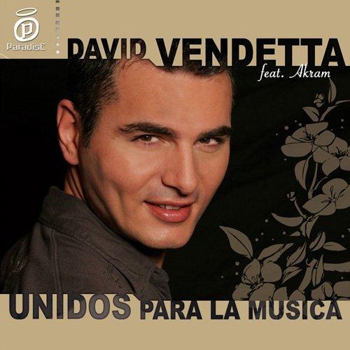 David Vendetta feat. Akram