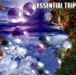 Essential Trip