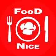 Food-Nice - Лучшие кулинарные рецепты! Найдется что приготовить группа в Моем Мире.