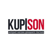 Интернет-магазин KupiSon.ru - выбирайте! group on My World