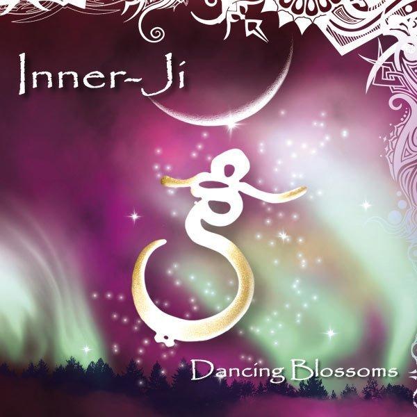 INNER-JI