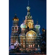 Мой Санкт-Петербург [ вступайте к нам ] group on My World