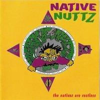Native Nuttz