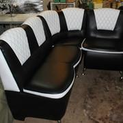 Диваникус - Мягкая мебель на заказ группа в Моем Мире.