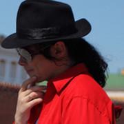 Официальный Российский двойник Майкла Джексона - Павел Талалаев группа в Моем Мире.