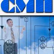 СМП - энергоснабжение для бизнеса и частных лиц в Москве группа в Моем Мире.