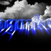 Shymkent группа в Моем Мире.