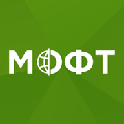 МОФТ - Международное объединение Форекс трейдеров группа в Моем Мире.