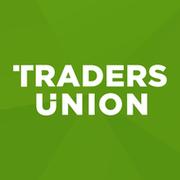 МОФТ - Международное объединение Форекс трейдеров group on My World