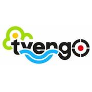 Tvengo group on My World