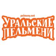 Уральские Пельмени группа в Моем Мире.