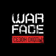 Warface группа в Моем Мире.