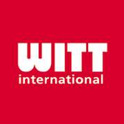 WITT international  group on My World