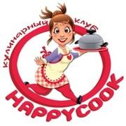HAPPYCOOK - кулинарный клуб группа в Моем Мире.