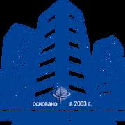 Агентство недвижимости РИЭЛКОМ-ГАРАНТ группа в Моем Мире.