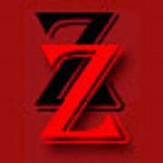 Юридическая консультация ZaZakon.Ru группа в Моем Мире.