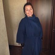 Любовь Романовна Боровикова on My World.