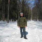 Алексей Кудрявцев on My World.
