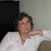 Лена Королёва on My World.