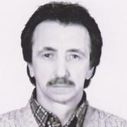 Николай Горбатко on My World.