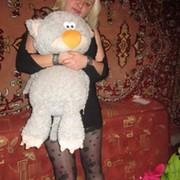 ирина иванцова on My World.