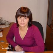 Ксения Егерева on My World.