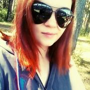 Анастасия Фатхутдинова on My World.