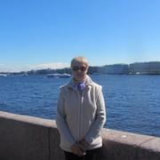 Наталья Рутковская on My World.