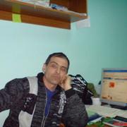YAROSLAV DERENOVSKЙ on My World.