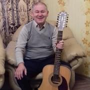 Николай Баданин on My World.