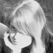 Zhenya Barinova в Моем Мире.