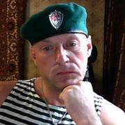 Михаил Баскаков on My World.