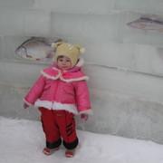 Ольга Бельская on My World.
