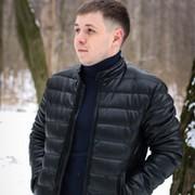 Иван Нестеров on My World.