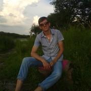 Денис Сокольников on My World.
