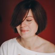 Наталья Щунина on My World.