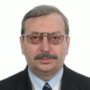 Александр Недвижимость on My World.