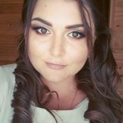 Елена Семенова on My World.