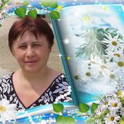 Ольга Лепеха on My World.