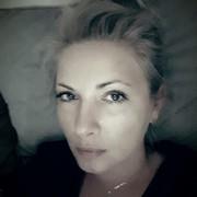 Anna Kovalevska on My World.