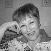 Ирина Туркина on My World.